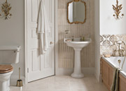 Traditional Bathroom Installations Solihull