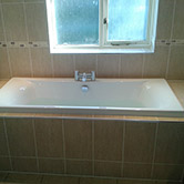 Bathroom Specialists Arden Kitchens and Bathrooms Solihull