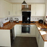 Arden Kitchens in Solihull