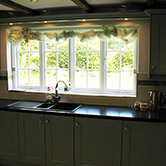 Traditional Kitchens Solihull